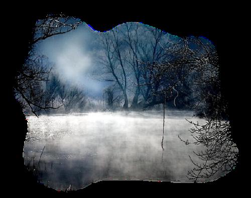 Tubes hivers