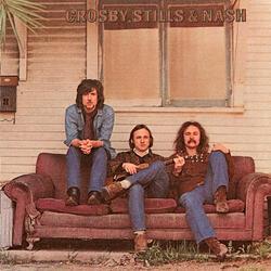 CSN, Neil Young, Calvin Russel.