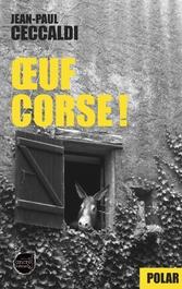 oeufcorse_une_modifié-1
