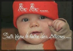 BISOUS !!!