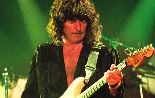 ritchie-blackmore-rainbow
