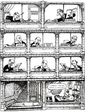60-ans-d-humour-Quino-3.JPG