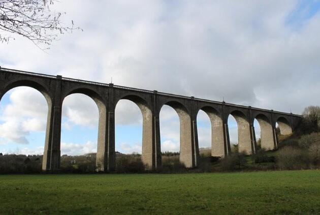 Viaduc de Daoulas (18)