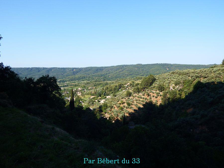 Moustiers Sainte-Marie dept 04  (2)