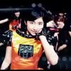 Screenshot   Wakuteka Take a chance