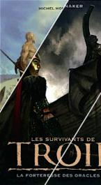 Les survivants de Troie
