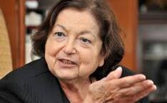 HÉRITIER Françoise