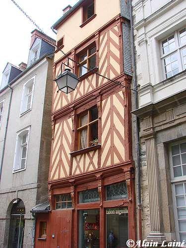 Rennes_19Juil08_16