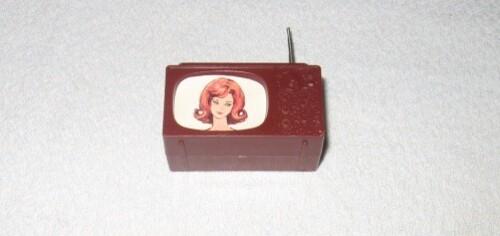 Vintage-1219-copie-1.JPG