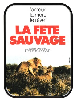 BOX OFFICE PARIS DU 4 FEVRIER 1976 AU 10 FEVRIER 1976 : UN APRES MIDI DE CHIEN