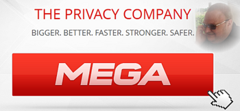 mega.co.nz-copie-1