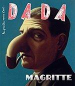 DADA, René Magritte