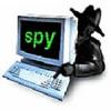 Un milliard de requêtes anonymes