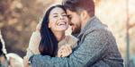 Avez-vous une bonne ou une mauvaise relation de couple?