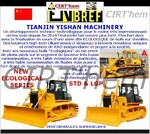TIANJIN YISHAN MACHINERY