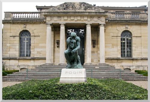 Villa des Brillants Meudon