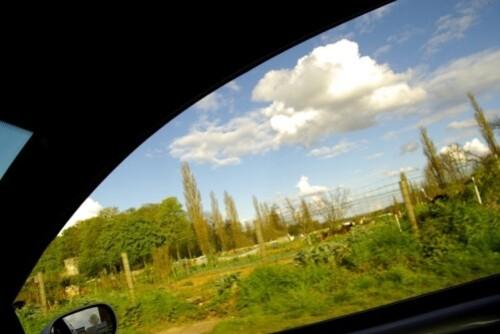 Paysage-par-vitre-de-voiture.jpg