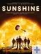 sunshine affiche