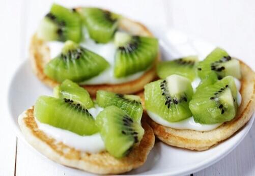 food, healthy food, kiwi