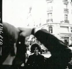 Session Avril 1965