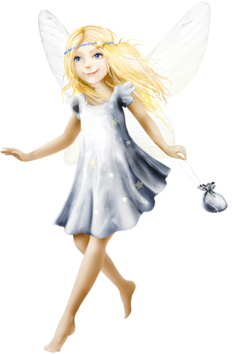 emeto_DearToothFairy_tooth fairy w pouch.png