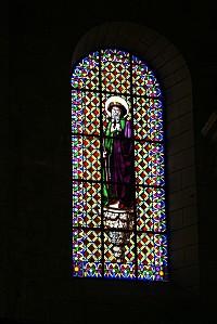 EgliseStJacques0012