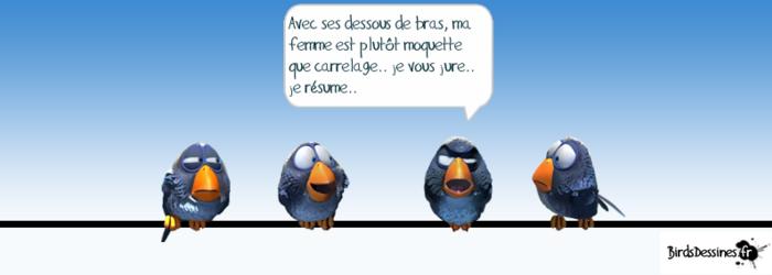 Les z'ozios. 22)