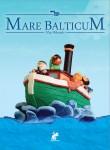 Mare Balticum via Okkazeo