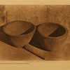 03	Sandstone vessels from ...