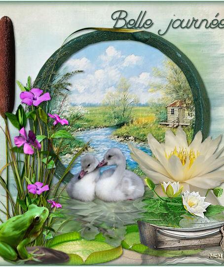 Blog de roselyne : Humanité, Nature,  Amour et lumière, Belle journée à tous mes amis (lien musique, Paco de Lucia)