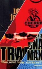 Cherub