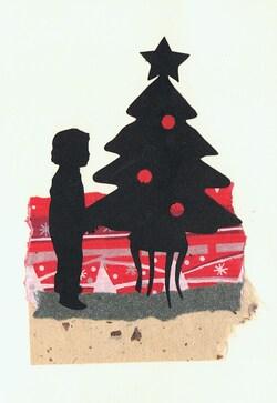 Postweihnachten