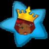 Petit logo membre 7.png