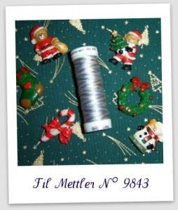 fil-mettler-9843-2.jpg