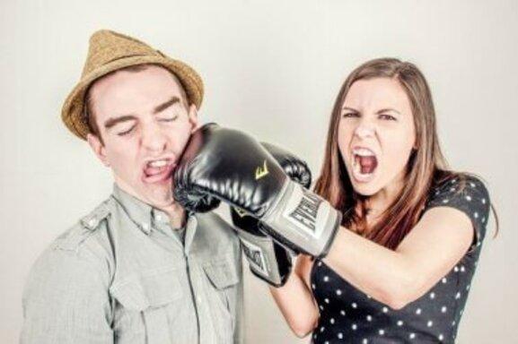 7 habitudes qui détruisent la relation de couple