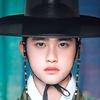 Min-Ho-Shi