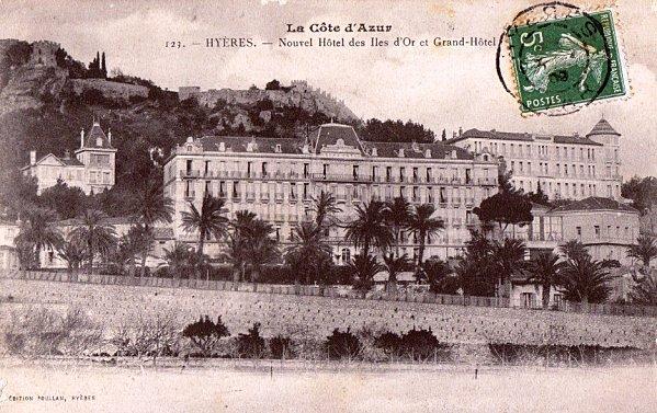 Hotel-des-isles-d-or.jpg