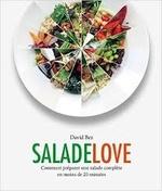 Les salades (2)