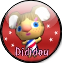 exemple de badge
