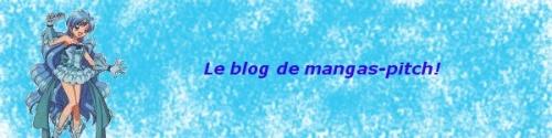 Bannière Hanon (GIMP)