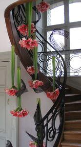 chateau_de_Beloeil_070