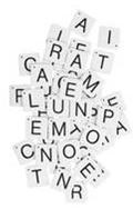 Atelier des mots
