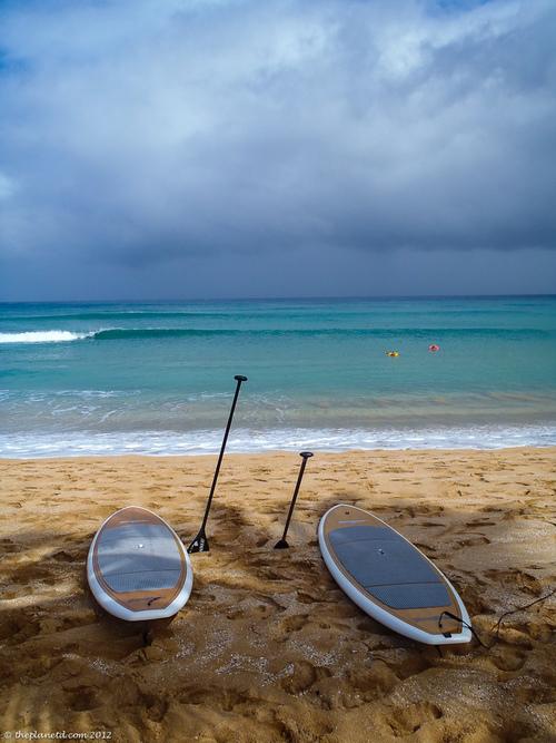 toujours des arnaques sur le bon coin la SEYNE sur mer locations saisonnières