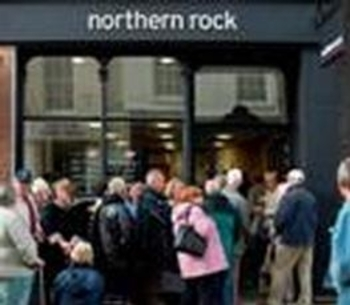 northern rock lead_thumb230