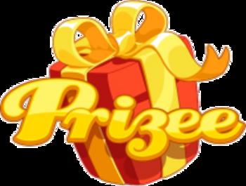 Logo-prizee-2010