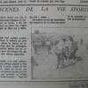 Jeudi 1.6.1989 stade du 24 février U.Be Abbès-M.Alger 0-1