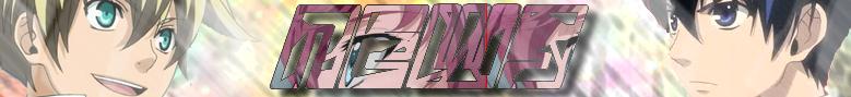 Bilan anime (01/04/13)