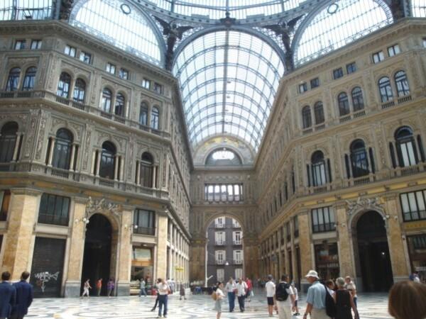 Galerie Umberto 1 (6)