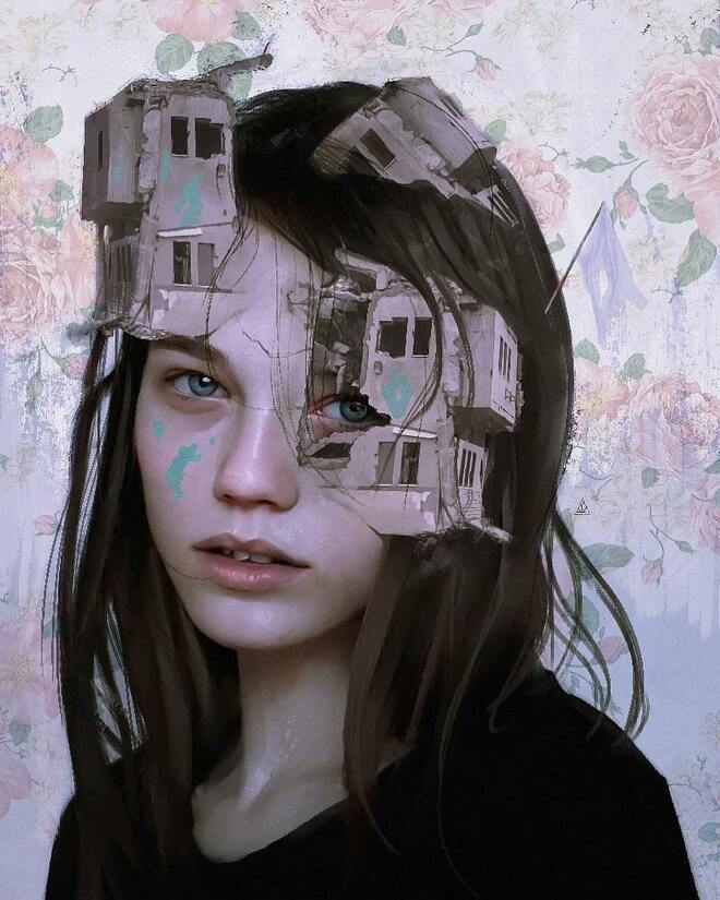 4-surreal-digital-art-by-aykut-aydogdu