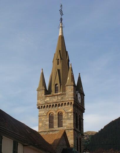 Eglise de Corps-clocher-97.JPG